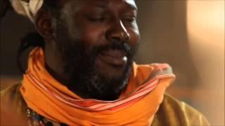 Malituanie feat Baba Sissoko - Tres Jolie