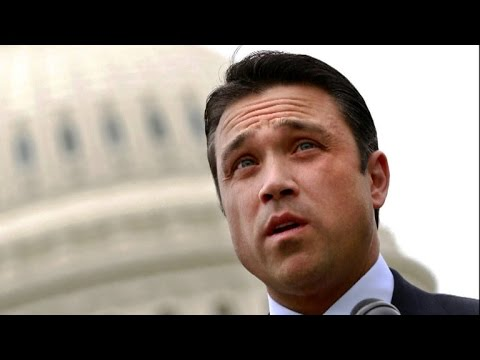New York Congressman Michael Grimm to face judge in tax evasion charge