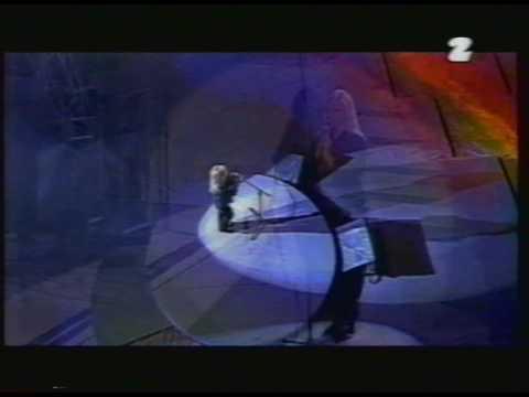 Varius Manx - AC Live 1996