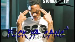 "Stunna2Fly ""Fuck Ya Gang 3"" (Audio)"
