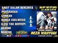 Dj Sakit Dalam Bercinta Vs Izinkan Thomas Arya Remix Terbaru 2020 Req Reza Wahyudi  lagu123 Mp3 - Mp4 Stafaband