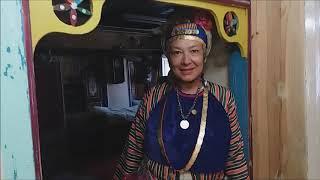 Milas Çomakdağ'lı E. Öğretmen Bahri Alkaya'nın kişisel müzesi ve benzersiz belgeseli