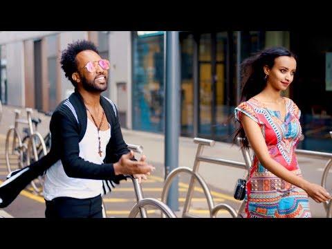 Araya Emhatsien (Aru) -Mumlaq Yelen - New Eritrean Music 2019
