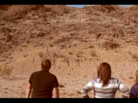 Trailer do filme Duelo em Diablo Canyon