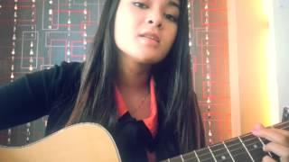 Sandiwara Cinta - Repvblik (cover)