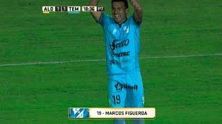 Marcos Figueroa