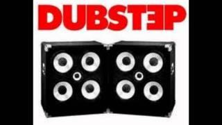 DJ Supra - Jinglestep