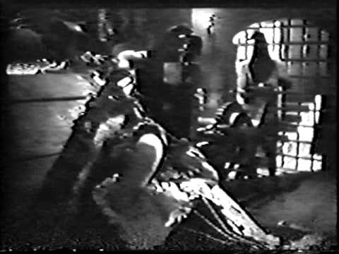 Thief of Venice: Maria Montez torture rack scene from YouTube · Duration:  2 minutes 23 seconds