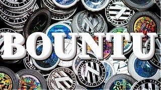 Новые возможности на платформе BountyHive