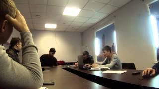 видео Mail.Ru для бизнеса: как все устроено