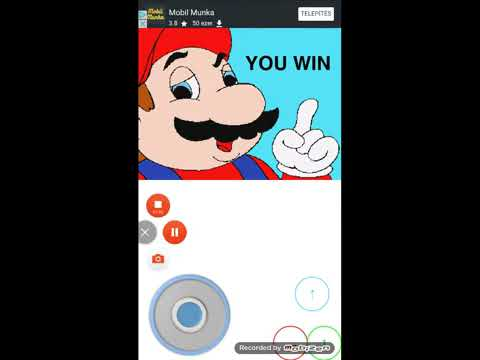 How To Download Hotel Mario For Android Download Link Youtube