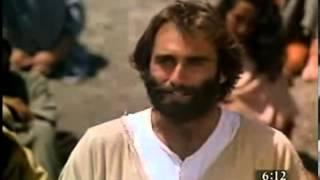 Enseñanzas de Jesús 2