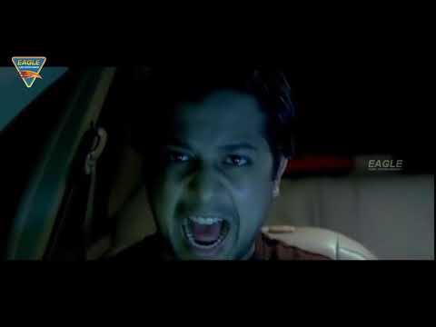 The Film Emotional Atyachar(2010)