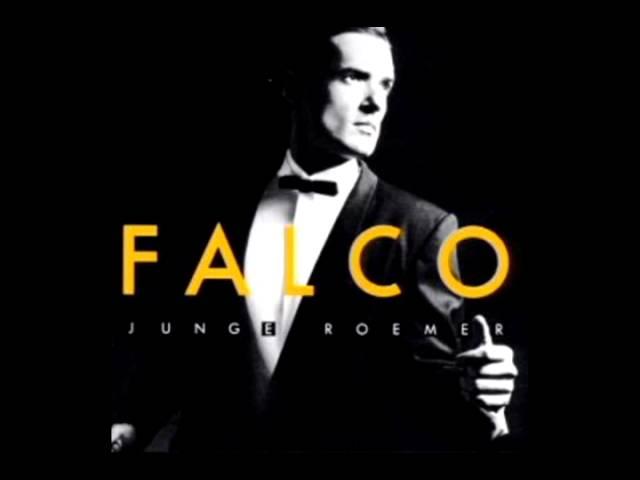 falco-junge-roemer-karaoke-instrumental-version-mateusz-ciszewski