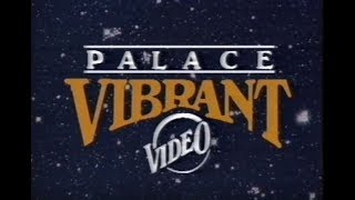 Palace Vibrant Video: from Commuter Husbands (1972) [edited]