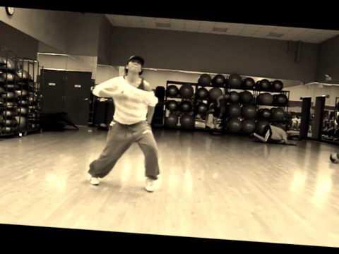 Tonight (Best you ever had)- John Legend • Choreo by Su Lam