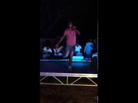 Shukela Jay SpiTTerprod by jaybeats