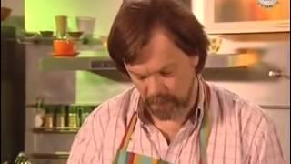 Как приготовить Чебуреки рецепт