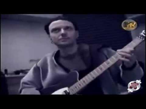 Rammstein Pre-Nebel, Ein Lied, MTV Masters
