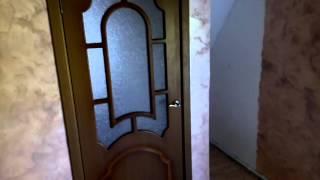 Ремонт квартир и коттеджей в Башкирии.. 89174682525(Очередной объект., 2016-04-23T15:29:40.000Z)