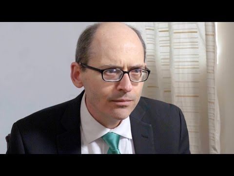 WHY DOCTORS DON'T RECOMMEND VEGANISM #1: Dr Michael Greger