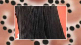 Cocos Keratin English
