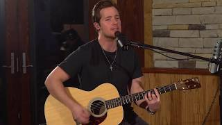 Hudson Moore - Bring on the Rain (Live Acoustic)