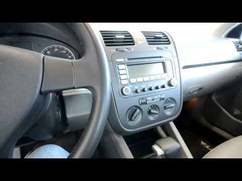 2008 VW Jetta SE LASER BLUE (stk# P2459 ) for sale at Trend Motors Volkswagen in Rockaway, NJ