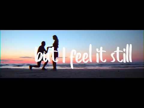 Revelries & Henri Purnell - Feel It Still (Official Music Video)