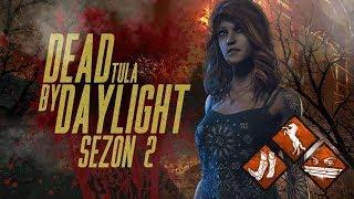 Dead By Daylight - Wyzwanie Adeptów z Hastem #14 ( Kate Denson )