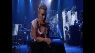 P!nk - Just Like A Pill (Live iTunes Festival 2012)