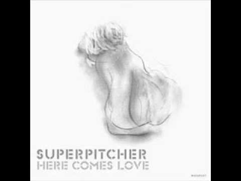 Superpitcher - Happiness
