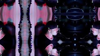 Goin' Through feat. Ελευθερία Ελευθερίου - Μυστικό μου - Official Video Clip