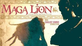 "13- Emeterians & Etana ""Strong Combination"" (Chalice Sound dubplate)"