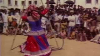 Vani Rani Songs | Kaalam Ellaam | Tamil Old Songs | Sivaji Ganesan | K. V. Mahadevan| Hornpipe