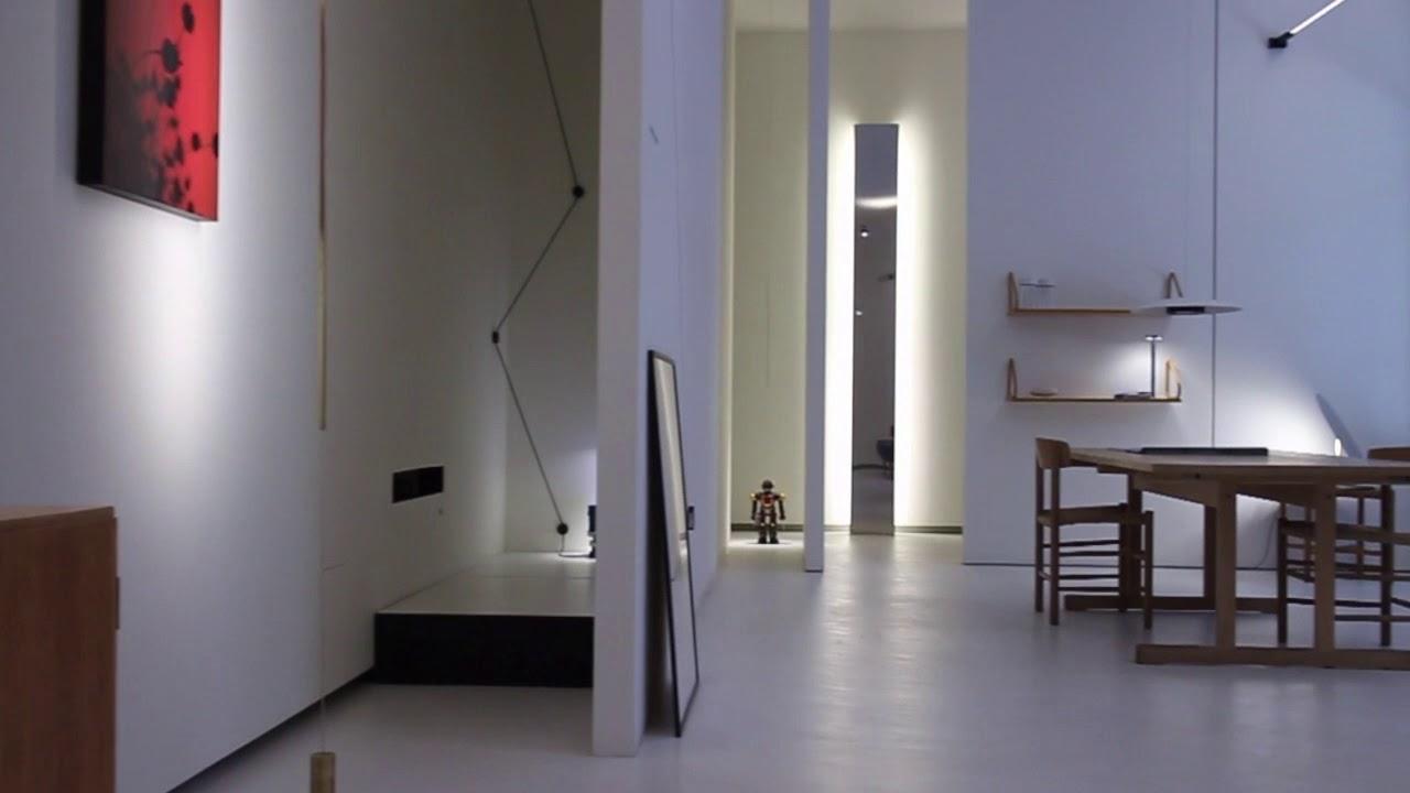 Centro Mobili Design Caravaggio.5vie Art Design Welcome To Milan