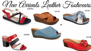 NEW LATEST CASUAL SLIPPERS DES…