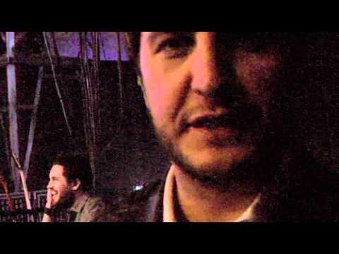 Luke Bryan TV 2011! Ep. 1 Thumbnail image
