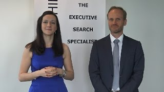Infrastructure funds with Frank Schramm, Co-CEO, BBGI SA, Luxembourg