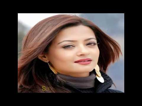 Top 10 Best and Most Beautiful Punjabi Actresses in my  opinion 2017