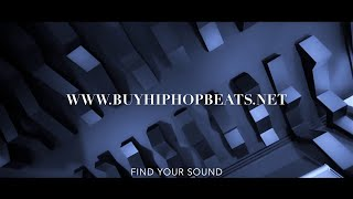 Baixar Buyhiphopbeats.net - Buy Hip Hop Beats | Rap Beats For Sale | Free Music Promotion | Royalty Free