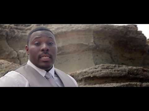 Ray Ramon - Times (Official Video)