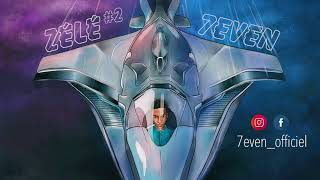 7EVEN - ZÉLÉ #2 LDM