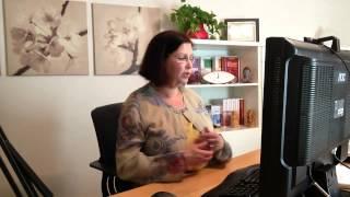 Курсы английского языка часть № 2 Как  эффективно учить английский язык(Интервью с Наташей Купер (переводчиком Горбачева и Рейгана) часть 2. http://www.bit.ly/1ffpUf3 - это несколько бесплат..., 2015-06-22T04:10:39.000Z)