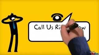 Garage Door Repair Mesa - 480-378-0404 - Call For Quote On Mesa Az Garage Door Repair