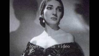 maria callas donizetti lucia di lammermoor scena della pazzia part1-2