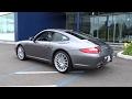 2010 Porsche 911 Pleasanton, Walnut Creek, Fremont, San Jose, Livermore, CA 29816