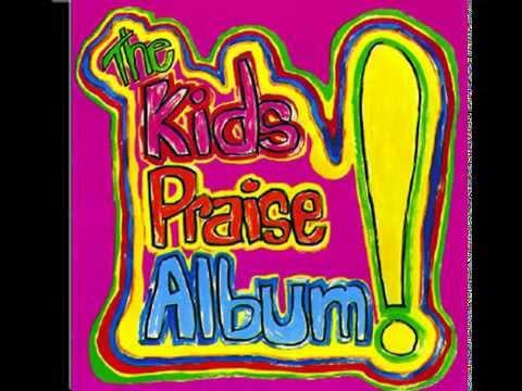 8. The Wa Wa Song - Kids Praise Co.