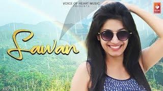 Sawan | Pawan Palwal, Monika Chauhan | Nitin Neel | Latest Haryanvi Songs Haryanavi 2018