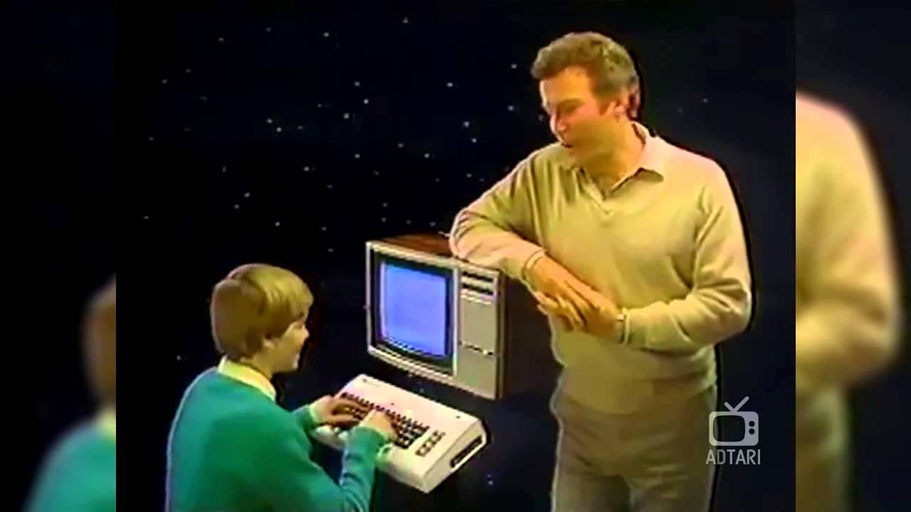 computer the wonder machine topic